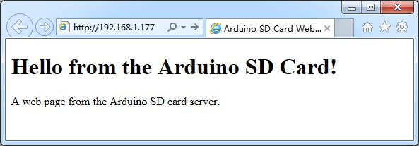 SLD-000011.demo