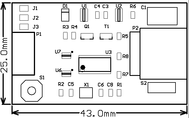 MH-Z16_Dimenstion
