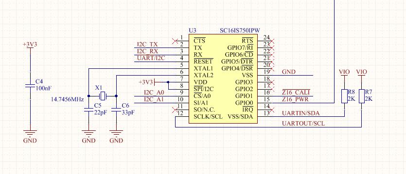 MH-Z16_SCHEMATICS